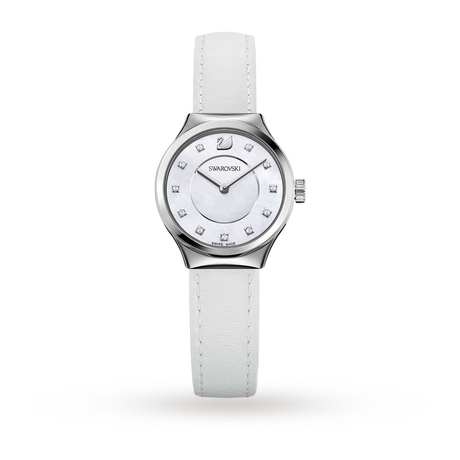 For Her - SWAROVSKI Dreamy Watch - 5199946