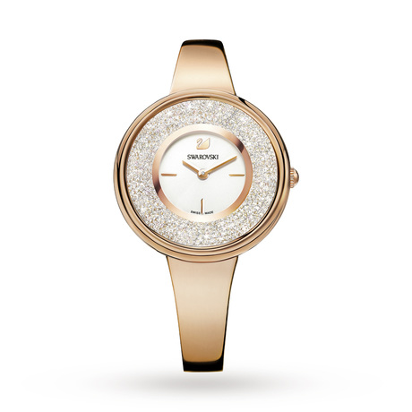 For Her - SWAROVSKI Ladies' Crystalline Watch - 5269250
