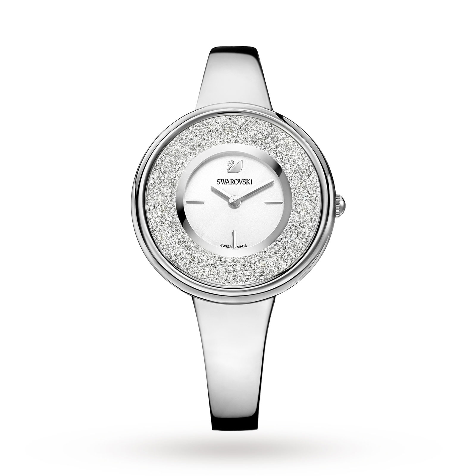 SWAROVSKI Ladies' Crystalline Watch