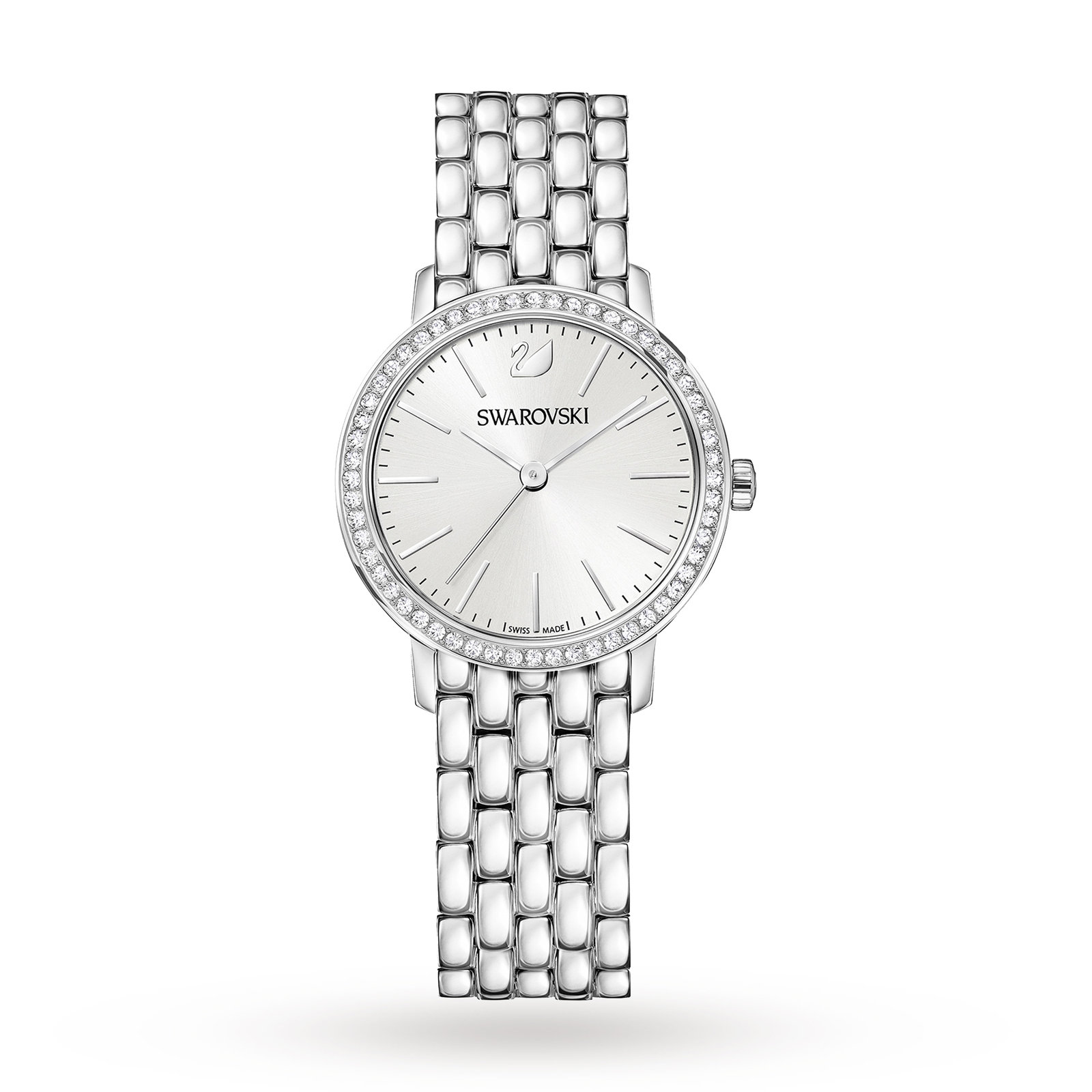 SWAROVSKI Ladies Graceful Watch
