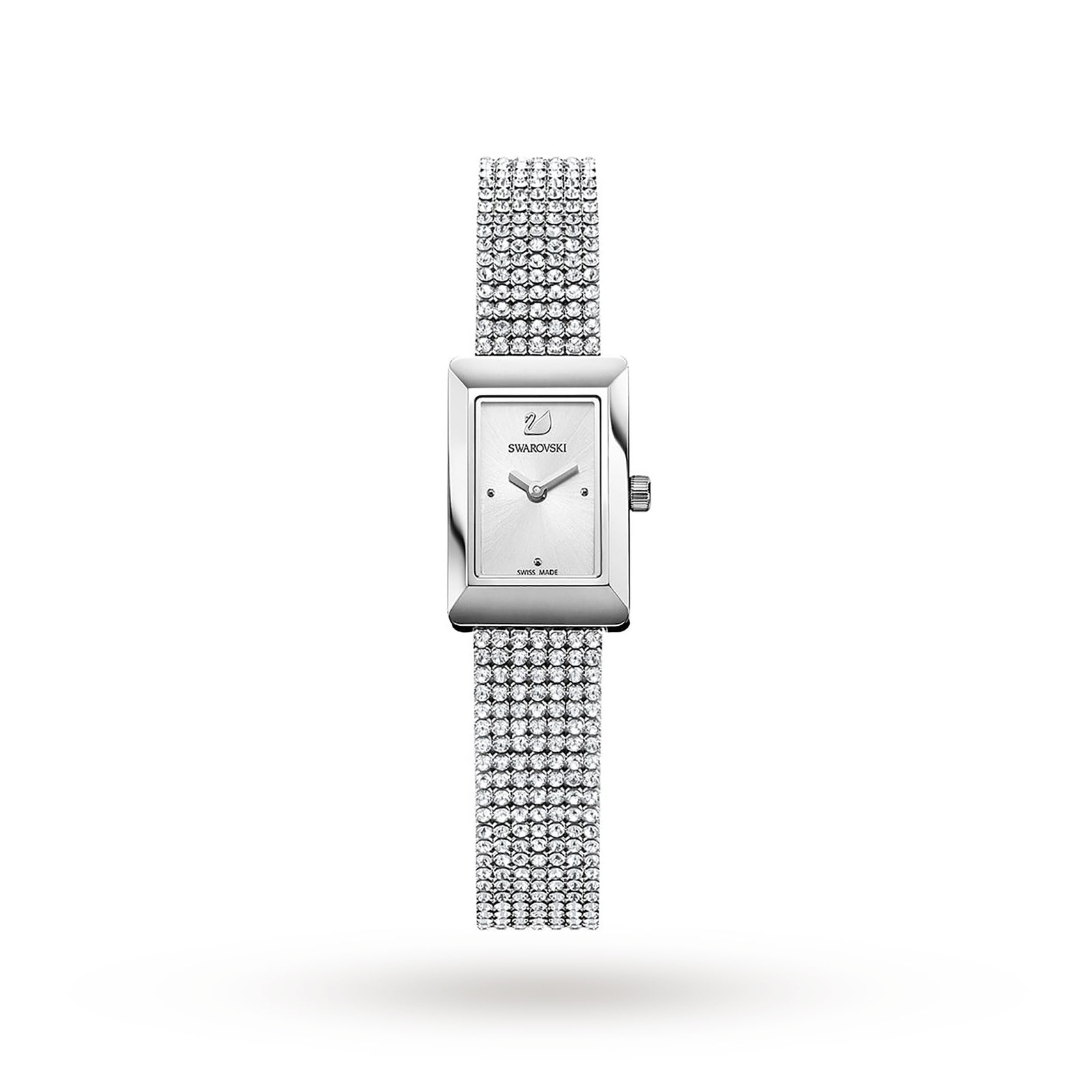 Swarovski Ladies' Memories Watch