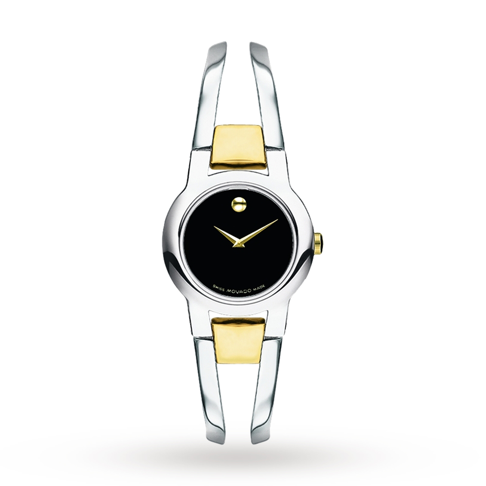 Movado Ladies' Amorosa Watch