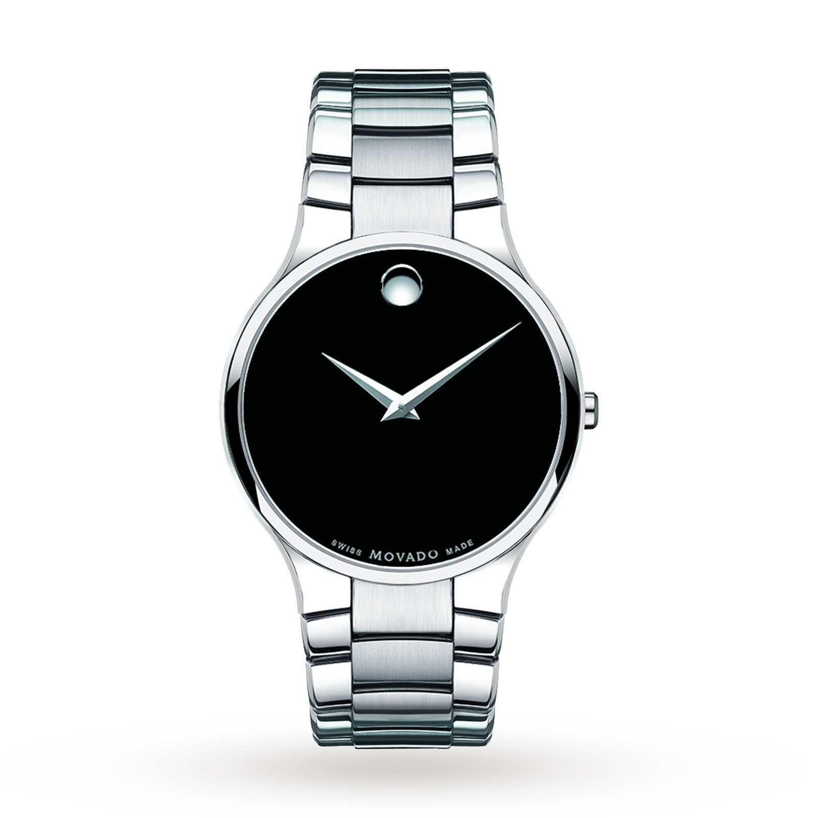 Movado Men's Serio Watch