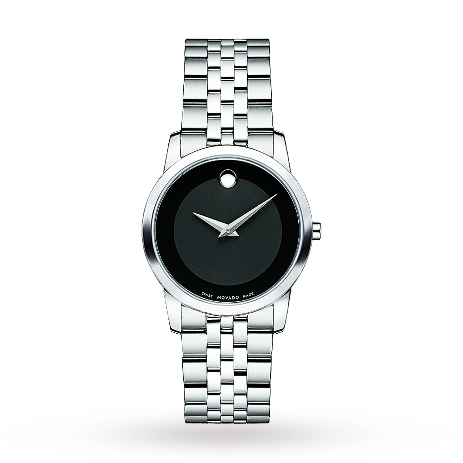 Movado Ladies' Museum Watch