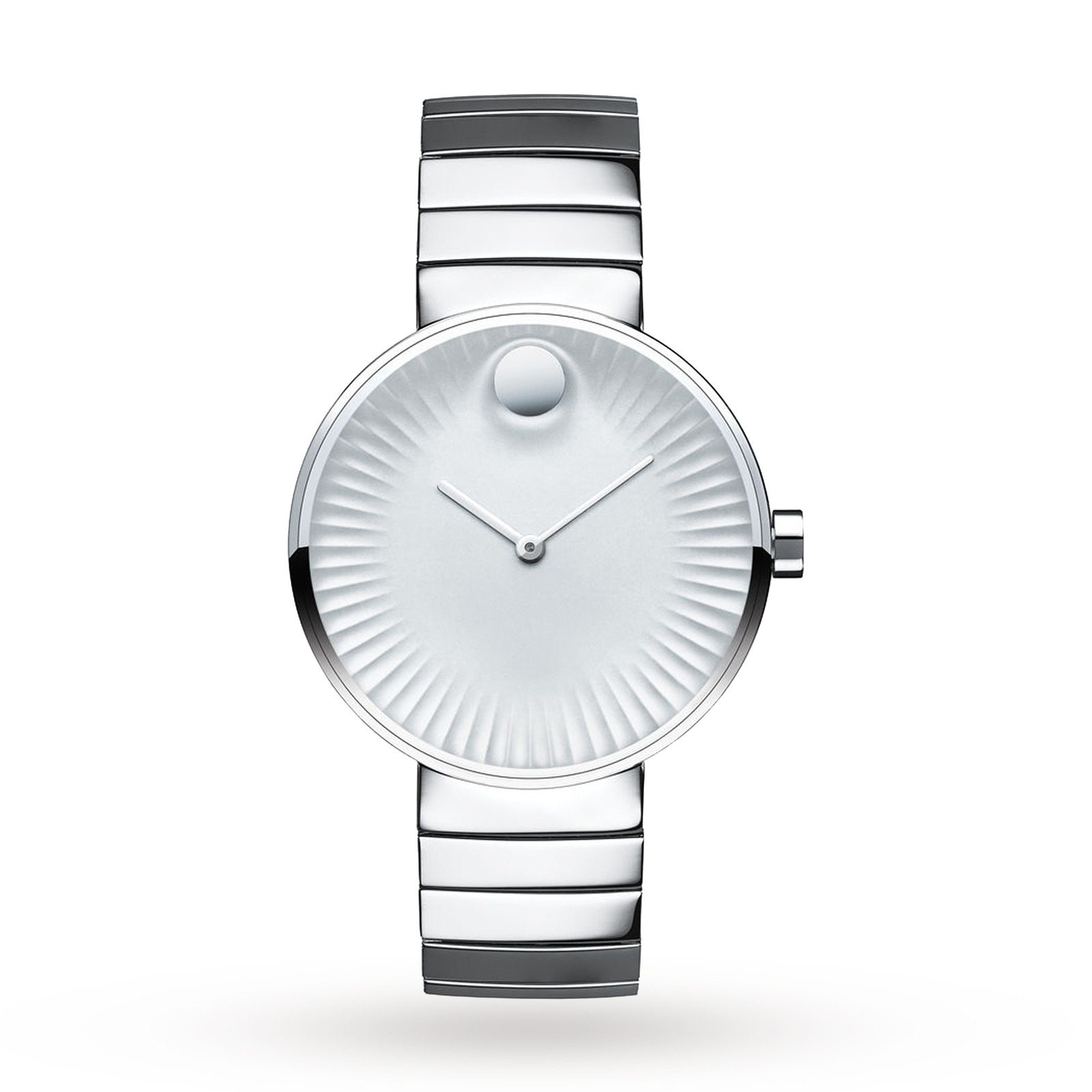Ladies Movado Edge Watch 3680012
