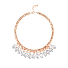 Ted Baker Jewellery Emari Pear Necklaces