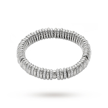 Fope Vendome Diamond Bracelet