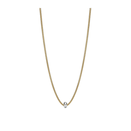 Fope Phylo Necklace