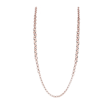 Bronzallure Ladies' Necklaces