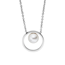 Skagen Jewellery Ladies' Agnethe Necklace