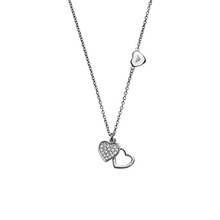 Emporio Armani Ladies Necklace EG3331040