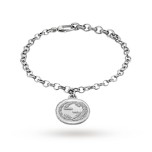 Gucci Coin Single Coin Bracelet