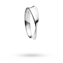 Georg Jensen Viviana Mobius Bangle