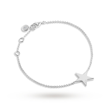 Forever Joma The Line Star Bracelets
