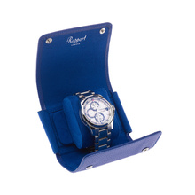 Rapport Berkeley Single Watch Roll