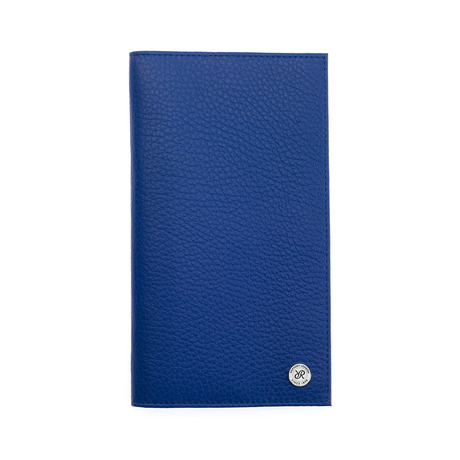 Rapport Tall Breast Wallet