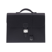 Rapport Grained Leather Briefcase