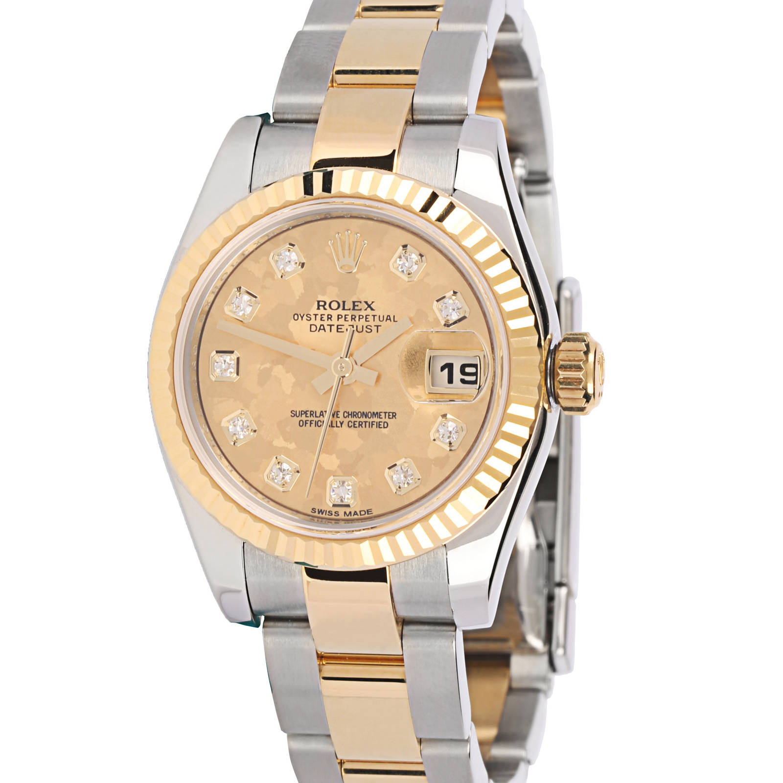 pre owned rolex datejust pre owned rolex