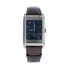 Pre-Owned Jaeger LeCoultre Men's Watch, Circa 2016