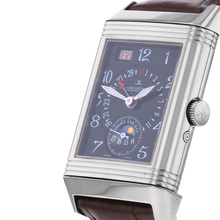 Pre-Owned Jaeger-LeCoultre Reverso