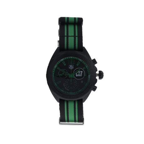 Pre-Owned Tag Heuer Limited Edition Formula 1 Mens Watch