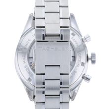 Pre-Owned TAG Heuer Carrera, Circa 2005