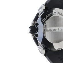 Pre-Owned Chopard Classic Race