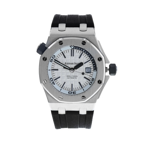 Pre-Owned Audemars Piguet Royal Oak Offshore Mens Watch
