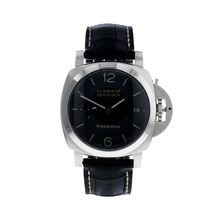 Pre-Owned Panerai Luminor Marina, Circa 2017