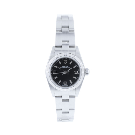 Pre-Owned Rolex Oyster Perpetual, Circa 2005