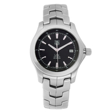 Pre-Owned TAG Heuer Link Men's Watch