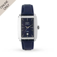 Rotary Mens Automatic Watch